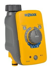 Sensor Controller Timer (2212)