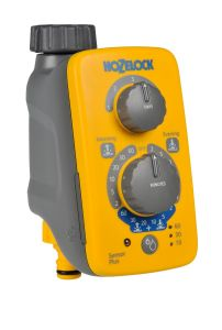 Sensor  Controller  Timer Plus  (2214)