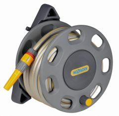 30m Hose Reel with 15m Hose (2422)