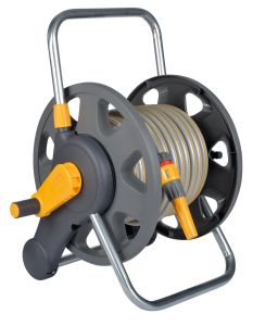 60m Hose Reel with 25m Hose (2471)