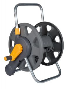 60m Hose Reel 2-in-1 (without hose) (2475)