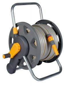 60m Hose Reel with 50m hose (2477)