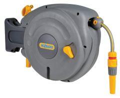 10m Auto Reel (Mini Auto Reel)  (2485)