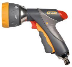 Multi Spray Pro (2694)