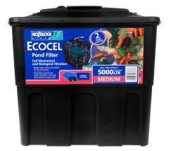 Ecocel 5000/10000 (3922)