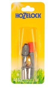 Pro Sprayer Nozzle Set (4133)