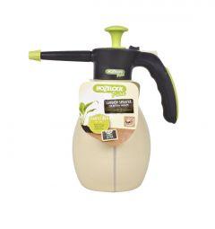 Pure Sprayer 2L  (4200)
