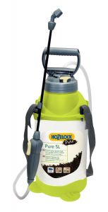 Pure sprayer 5L  (4550)