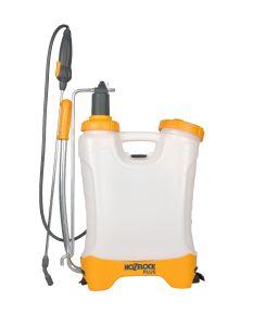 12L Knapsack Pressure Sprayer (4712) 2017