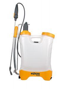 16L Knapsack Pressure Sprayer (4716) 2017