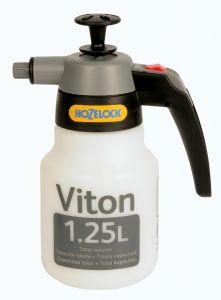 Viton 1.25 (5102)