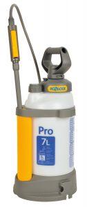 7L Pressure Sprayer Pro (4807)