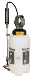 Viton 7L  Sprayer (5507)