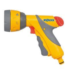 Multi Spray Plus (2684)