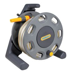 30m Hose Reel with 15m Hose (2412)