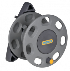 30m Wall Mounted Reel (without hose)  (2420)