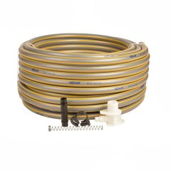 Auto Reel Hose Replacement (Z21915)