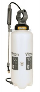 Viton 10L Sprayer (5510)