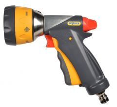 Multi Spray Ultramax (2698)