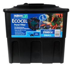 Ecocel 2500/5000 (3921)