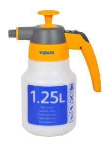 Spraymist 1.25 (4122)