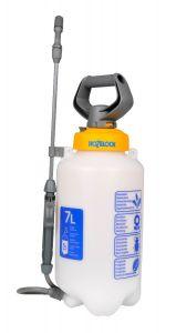 7L Sprayer Standard (4507)