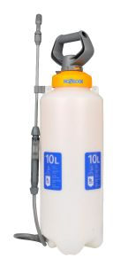 10L Sprayer Standard (4510)