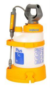 5L Sprayer Plus (4705)