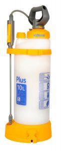 10L Sprayer Plus (4710)