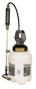 Viton 5L sprayer  (5505)