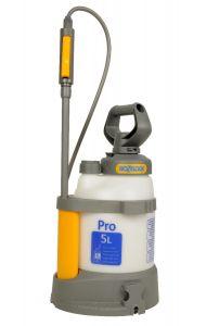 5L Sprayer Pro (4805)