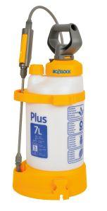 7L Sprayer Plus (4707)