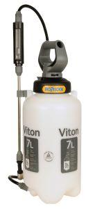 Viton 7L  Sprayer (5507)