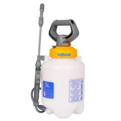 5L Sprayer Standard (4505)