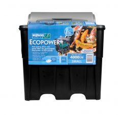 Ecopower+ 4000/8000 uvc (1862)