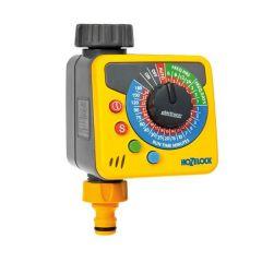 AC Water Timer Plus  (2700)